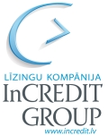 Лизинговая Компания ООО InCREDIT GROUP